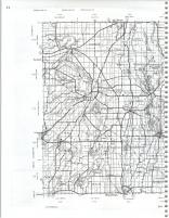 Map Image 026, Dodge County 1980